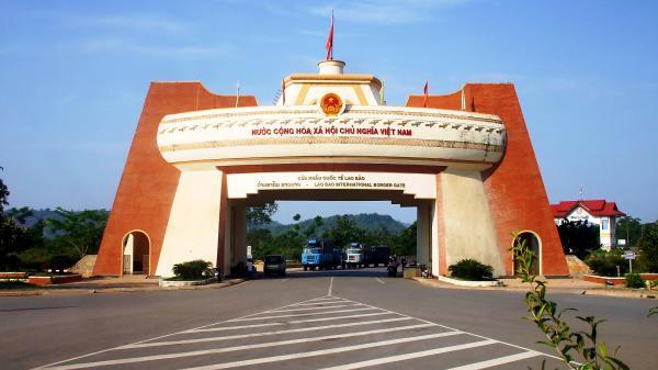 Trung tâm y tế huyện Hướng Hóa tuyển dụng viên chức