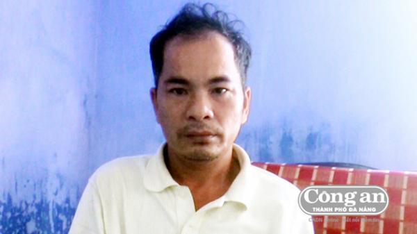 Gio Linh: Truy xét đối tượng trộm xe