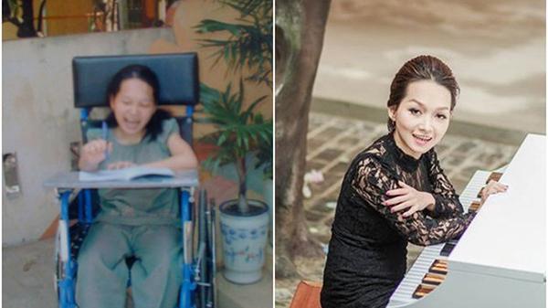 """Bức ảnh """"dậy thì thành công"""" của cô gái Quảng Trị và câu chuyện ít biết"""