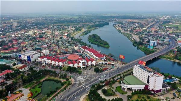 UBND thành phố Đông Hà thông báo xét tuyển viên chức sự nghiệp giáo dục