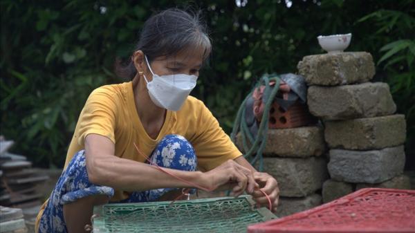 Người trong cuộc kể quá trình ca sĩ Thủy Tiên làm từ thiện ở tỉnh Quảng Trị