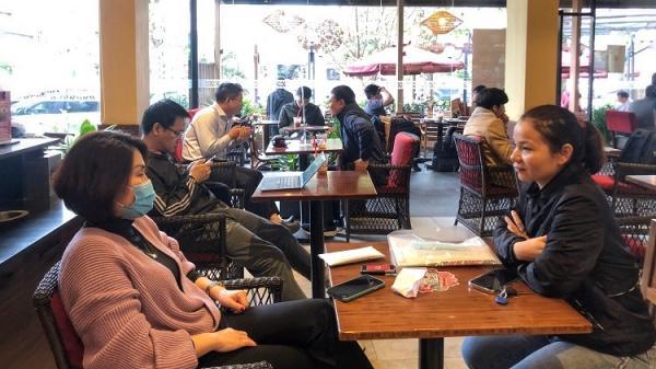 Quảng Trị: Dịch vụ ăn uống, giải khát tại chỗ được hoạt động trở lại kể từ 18/10