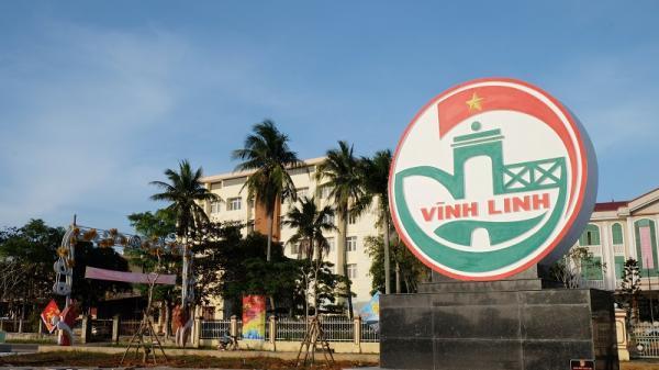 UBND huyện Vĩnh Linh thông báo tuyển dụng viên chức và biên chế năm 2020