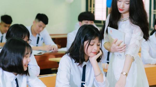 Thông báo xét tuyển viên chức sự nghiệp giáo dục thành phố Đông Hà